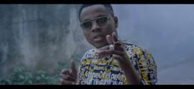 VIDEO PREMIERE: Kiss Daniel – Upon Me Ft. Sugarboy