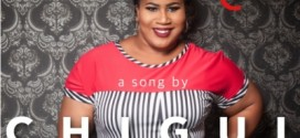 Chigul – Sumtin Tangible This Xmas (Prod. by BabyFresh