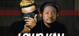DJ Real – Lowo Kan Ft. Olamide