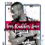 ezedd-tear-rubber-love