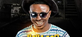 Misty – Baba God Dey (Prod By Popito) @Mistyofficiall