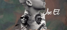 Joe EL – Do Good (Remix) Ft. Sound Sultan & Honorebel