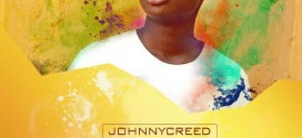Johnycreed – Better Me