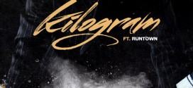 PREMIERE: Tspize – Kilogram Ft. Runtown
