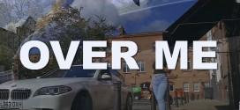 NEW VIDEO: Meekhan – Over Me ft Chris Dapon