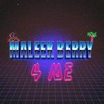 maleek-berry-4-me