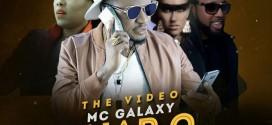 VIDEO: Mc Galaxy – Snap O (Snapchat) Ft. Neza X Musicmanty X Kelli Pyle (Starring Bobrisky & Nedu Nkechi)