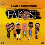 official-fakosi-artcover