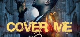 Sheyman – Cover Me (Prod. By Krisbeatz)