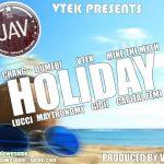 vtek-holiday-ft-capital-femi-mike-the-myth-dumebi-chang-lucci-maytronomy-gidii-696x569