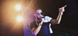 D'Banj Not Releasing A New Album But A New Book This Time Around