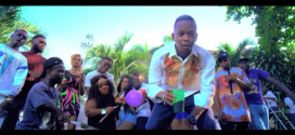 VIDEO: Koffi – Sokutu ft Small Doctor & Q Dot