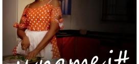 Pryse – U Name It (Afrobeat Remix) ft Big H & Koker