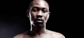 It Doesn't Stand For Afrobeat, It's Not Afrobeat In Any Way; Seun Kuti Speaks On Nigerian Music