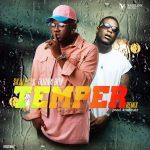 skales-burna-boy-temper-remix-696x696
