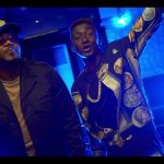 VIDEO: DJ Jimmy Jatt – Eleda Masun ft. Sheliroy