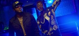 VIDEO: DJ Jimmy Jatt – Eleda Masun ft. Sheliroy