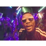VIDEO: Oritse Femi – Ongba L'Arami