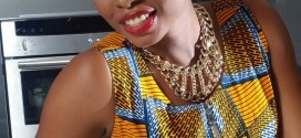 Some People I Look Up To…Surprisingly They Also Wanted Sex – Yemi Alade