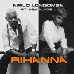 Awilo-Longomba-Rihanna-feat-Yemi-Alade-mp3-image-696x696