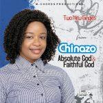 Chinazo