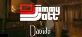 VIDEO: DJ Jimmy Jatt – Orekelewa ft. Davido