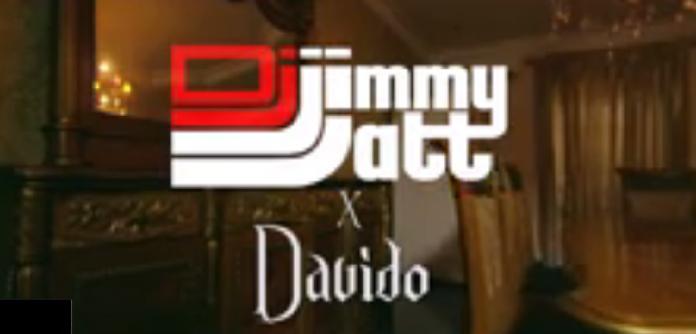 DJ-Jimmy-Jatt-696x334