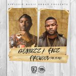 Geniuzz-Firewood-Remix-ft.-Falz-ART