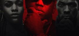iLLBliss – Chukwu Agozigo Gi (Remix) ft Lucy Q & Terry Apala