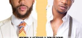 Jidenna – A Little Bit More (Remix) Ft. Ketchup & Don da bomb