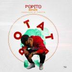 Popito-Rotate-696x696