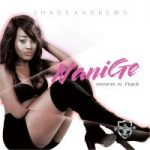 Shade-Andrews-NaniGe-mp3-image