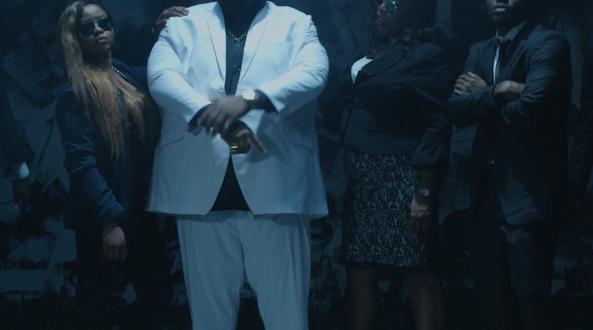 VIDEO: Big Sheff – Careless (Iyalaya Anybody)