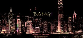 INSTRUMENTAL: Dremo ft. Davido – '1 2 BANG' by Soky Beat