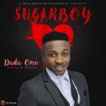 sugarboy-dada-omo-prod-dj-coublon-696x696