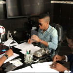 Tekno-Sony-music-deal