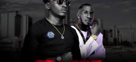 NEW MUSIC:   TY Ft Seriki – Gbagbe Oshi