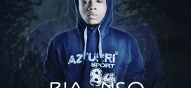 Vince – Bia Nso (Prod. By Muchor Jay)
