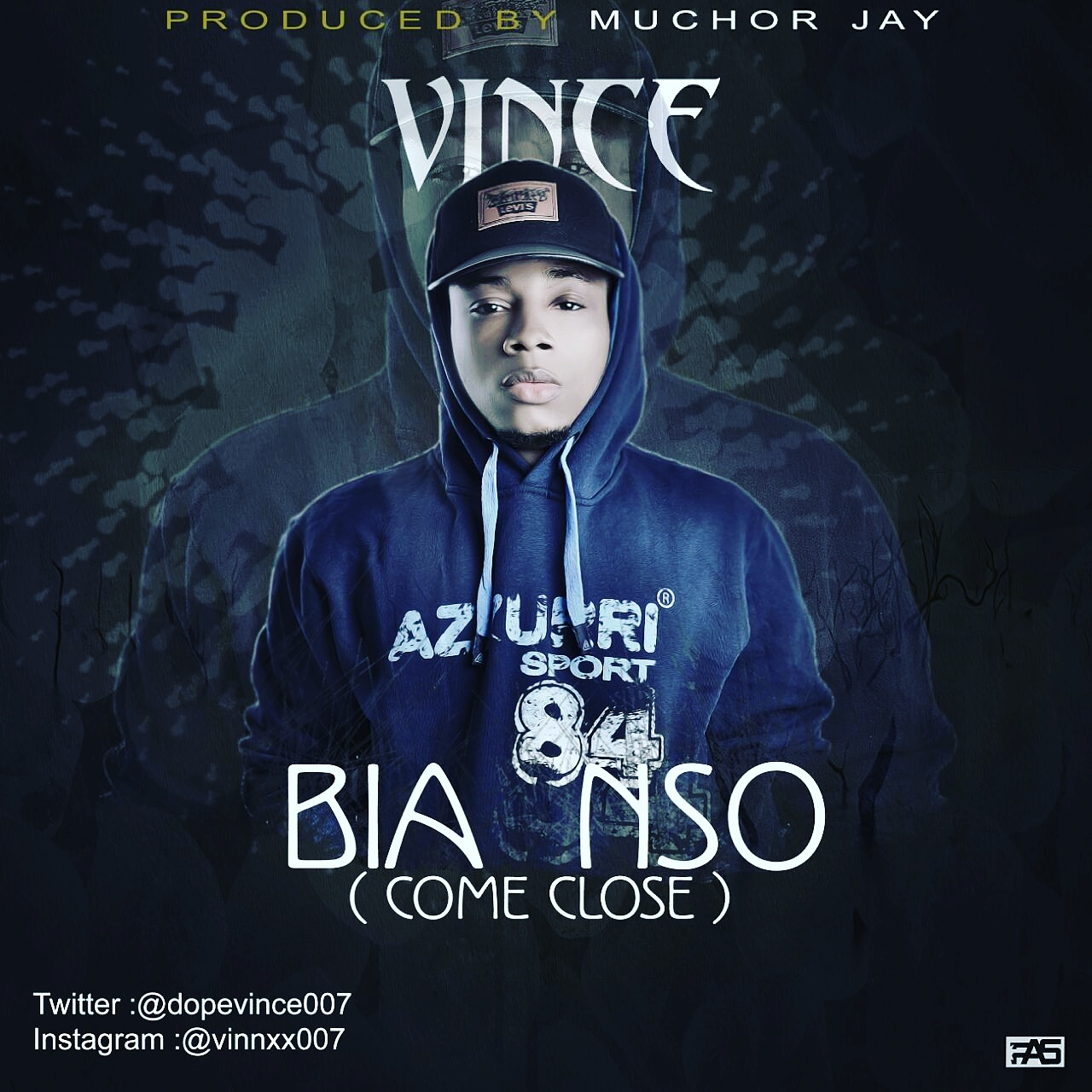 vince-bia-nso-prod-by-muchor-jay