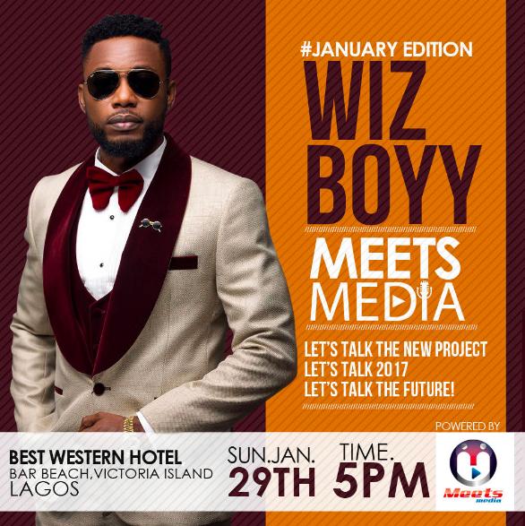 Wizboyy-Meets-Media