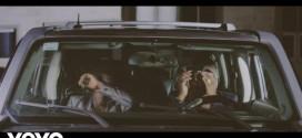 VIDEO: Ycee – Link Up ft Reekado Banks (Dir By MEX)