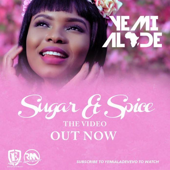 yemi-alade-sugar-n-spice-696x696