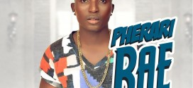 Music: Pherari – Bae (Prod @Killertunes_BME)