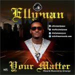 ellyman new