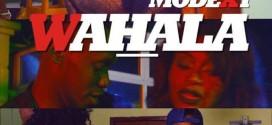 VIDEO: Equalz – Wahala Ft Modext