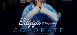 VIDEO: Erigga – Coporate ft. King Perry