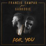 francis-ft.-sarkodie-696x696