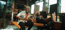 VIDEO PREMIERE: Harrysong – Samankwe ft. Timaya