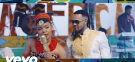 Yemi Alade & Flavour To Perform At Big Brother Naija 2017