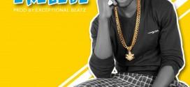 MUSIC: KHEEDO KAS – EKELEBE @kheedokas